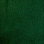 Wholesale Solid Polar Fleece Fabric Hunter Green