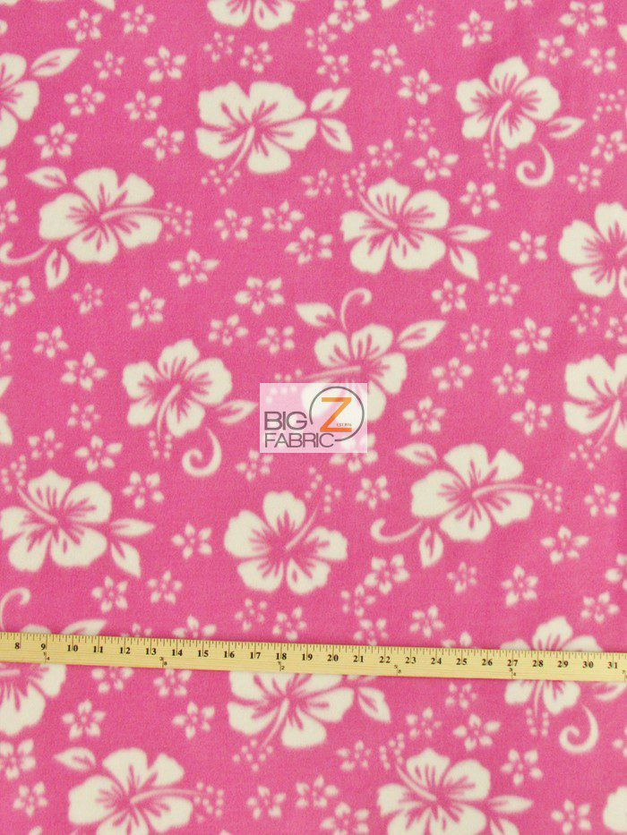 Floral wholesale fleece fabric for spring wholesale for Wholesale baby fabric