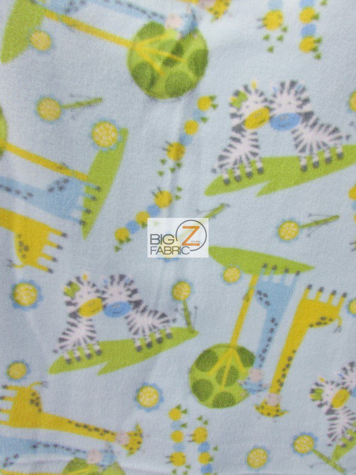 Wholesale cute baby animals fleece fabric wholesale for Cheap baby fabric