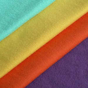 Solid Polar Fleece Fabric 30 Yard Roll