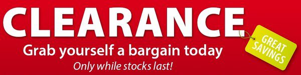 Huge Big Z Fabric Polar Fleece Clearance Sale