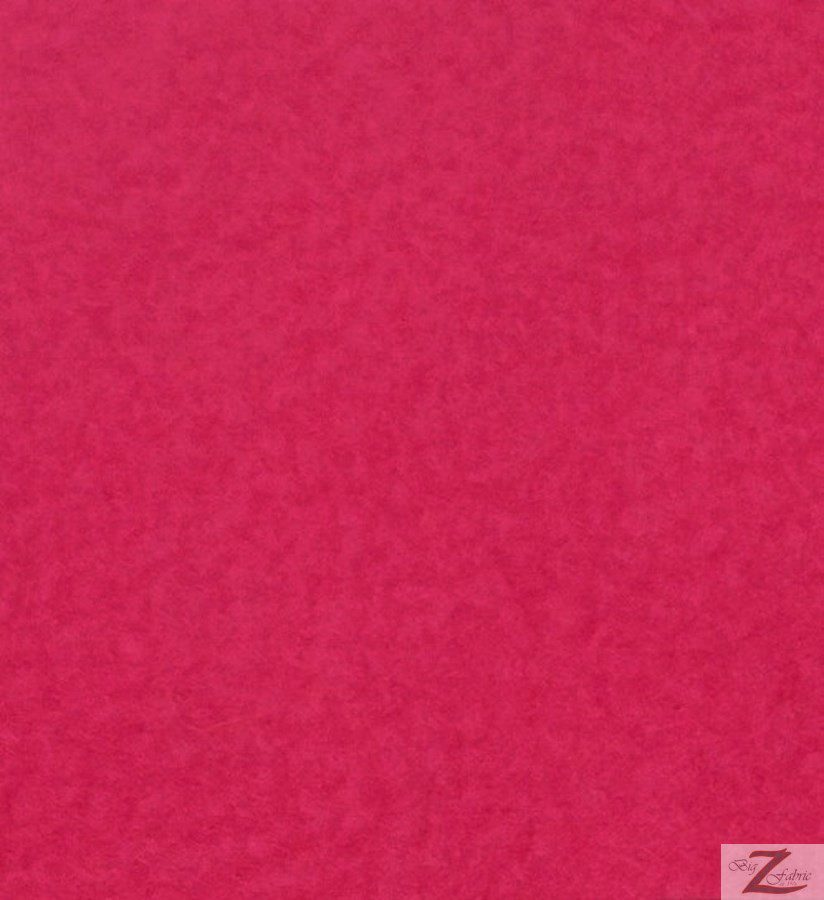 Candy Wholesale Polar Fleece Fabric